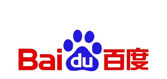bd_logo1[1]