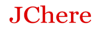 JChere Inc. ジェーシーヒア株式会社